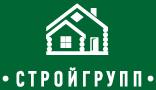 Стройгрупп - проектирование, производство, строительство деревянных домов