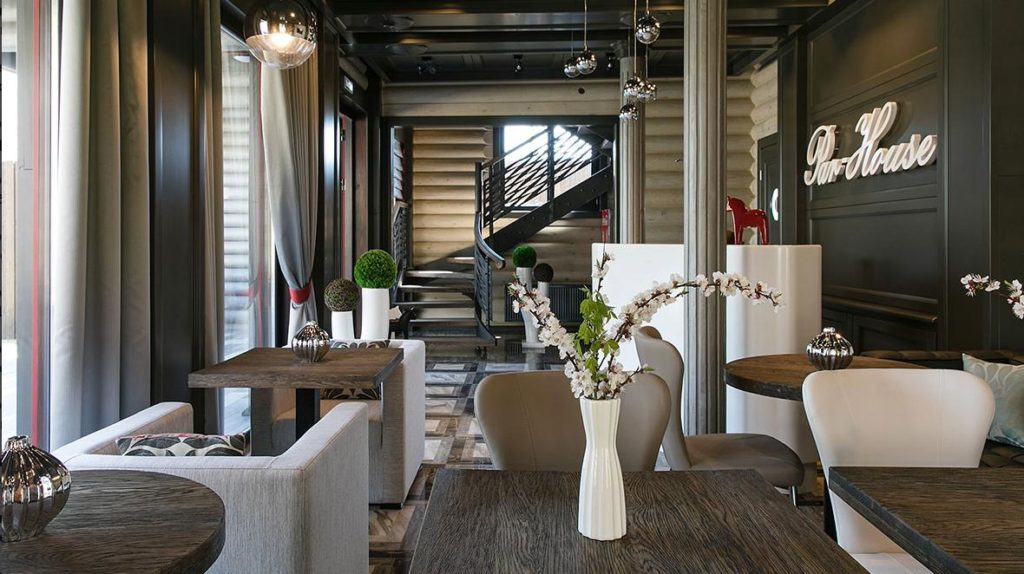 пар-хаус-ресторан-сруб-2