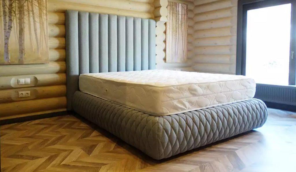Мебель для гостиницы – основа уюта и залог комфорта гостей