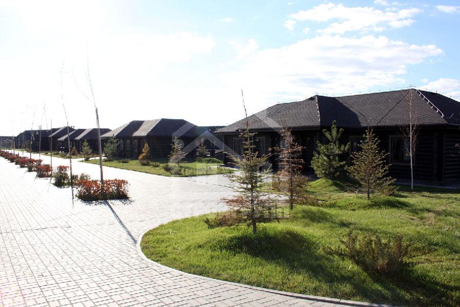 Строительная компания Стройгрупп в Ростове