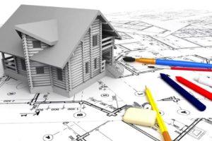 Хорошие планировки деревянных домов из сруба и бруса