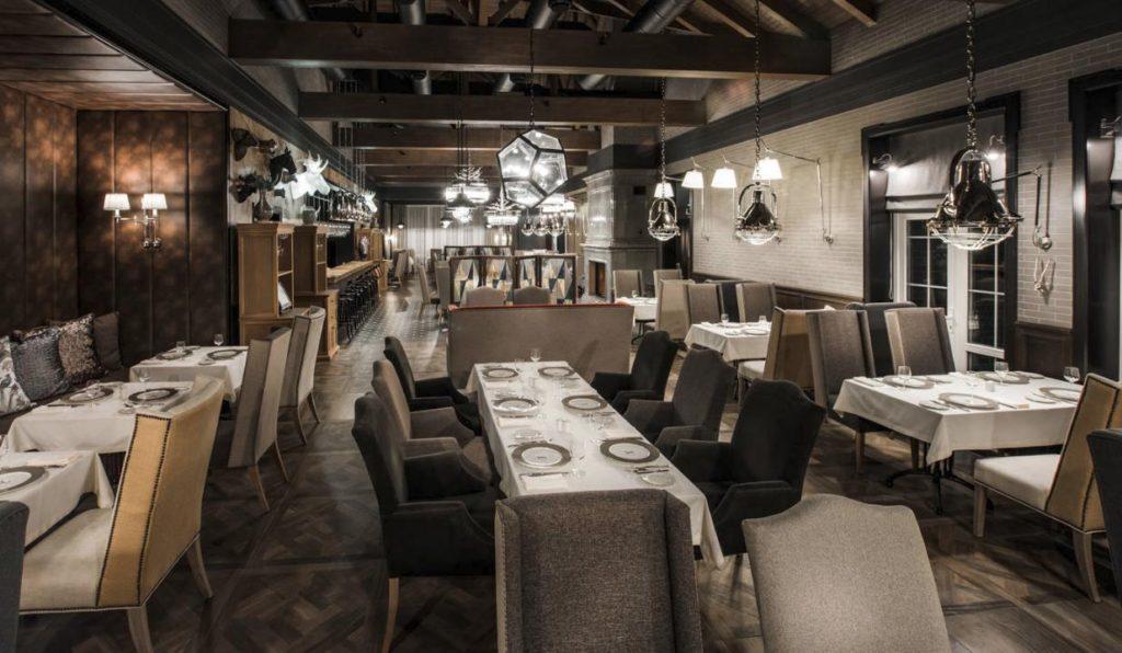 строительство-деревянных-ресторанов